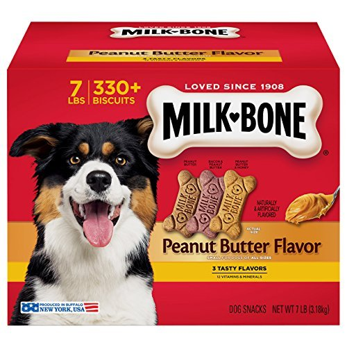 milk-bone-peanut-butter-flavor-dog-treats-variety-pack-small-medium-7-lb-by-milk-bone
