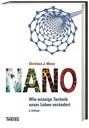 Nano: Wie winzige Technik unser Leben verändert