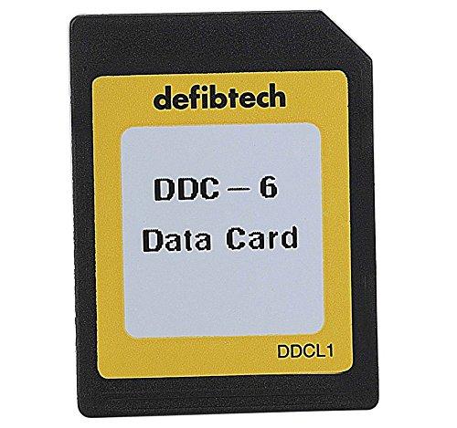 lifeline-aed-data-card-a947