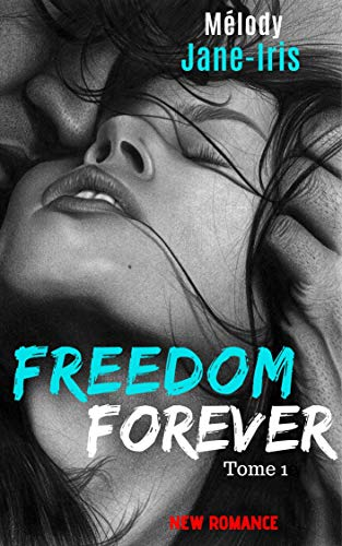 Freedom Forever