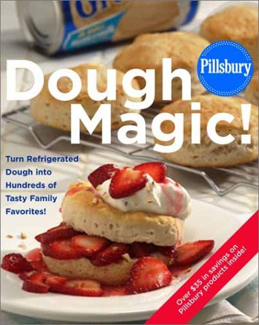pillsbury-dough-magic-turn-refrigerated-dough-into-hundreds-of-tasty-family-favorites