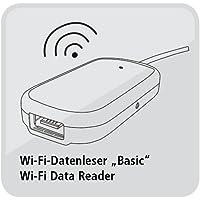 Wi-Fi Datenleser Basic USB