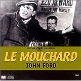 Le Mouchard - Coffret Collector [Édition Collector] [Édition Collector]
