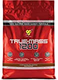 BSN True Mass 1200 (4.71Kg / 10.38lbs, Chocolate)