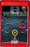 Amigo 01160 Wizard - Reise-Edition