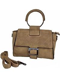 ALIVE SLING Bag For Women. Sling Bag - Shoulder Side Bag - B078Y7895C