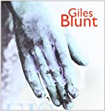 Eismord: Thriller - Giles Blunt