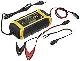 GYS 029590 Batterieladegeräte Artic 8000