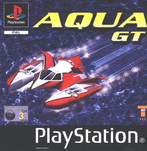 aqua-gt-budget