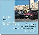 Das Leben war ein Pfeifen, 2 Audio-CDs - Michael Saur, Thomas Schuler, Birgit Doll