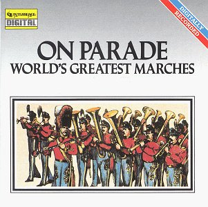 on-parade-worlds-greatest-music