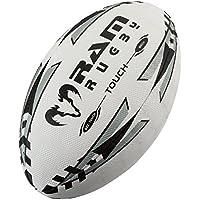 Amazon.es: Incluir no disponibles - Pelotas / Rugby: Deportes y ...
