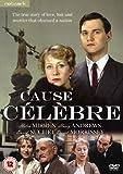 Cause Celebre [DVD]