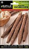 Semillas Hortícolas - Salsifis Geant Noire de Russie - Batlle