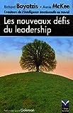 Image de Les Nouveaux défis du leadership