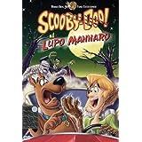 Scooby-Doo! e il lupo mannaro