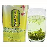 Duftend 100g Besten Natürlich Duftender Jasmin Blumen-Tee