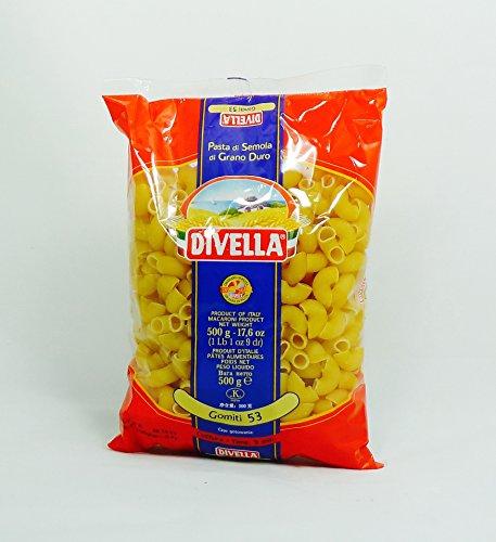 divella-gomiti-nr53