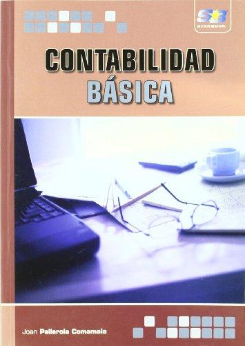 Descargar Libro Contabilidad básica de Juan Pallerola Comamala