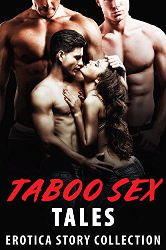 Секс талес видео согласен