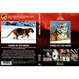 Tigers Of The Snow (National Geographic : Journeys With Wildlife - 26) (DVD)