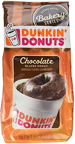 dunkin-donuts-ground-coffee-pack-of-2-chocolate-glazed-donut-by-dunkin-donuts