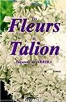 Les fleurs du talion par Arriba
