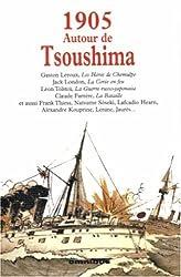 1905 : Autour de Tsoushima