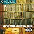 You've Come a Long Way Baby [Vinyl LP]