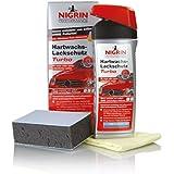 NIGRIN 72962Turbo Performance brillant-politur 500ml