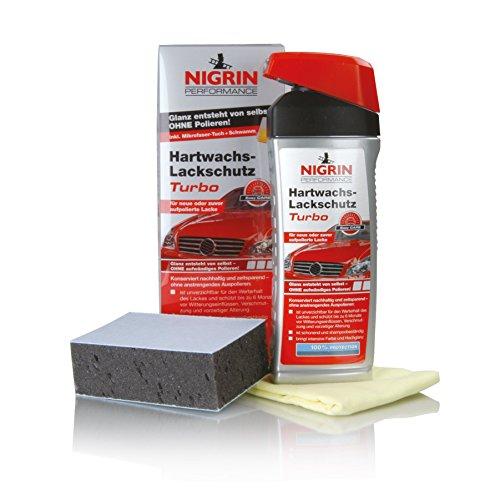 nigrin-72962-performance-hartwachs-lackschutz-turbo-500-ml