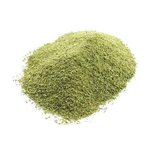 limda-en-polvo-hojas-de-neem-molidas-100-g