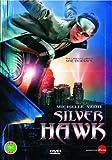 Silver Hawk [UK Import] -