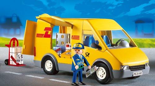 playmobilr-4401-paketdienst