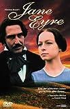 Jane Eyre kostenlos online stream