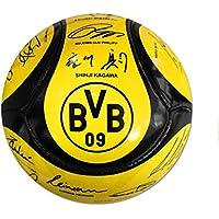 Borussia Dortmund BVB 09 BVB-Unterschriftenball 2017/18
