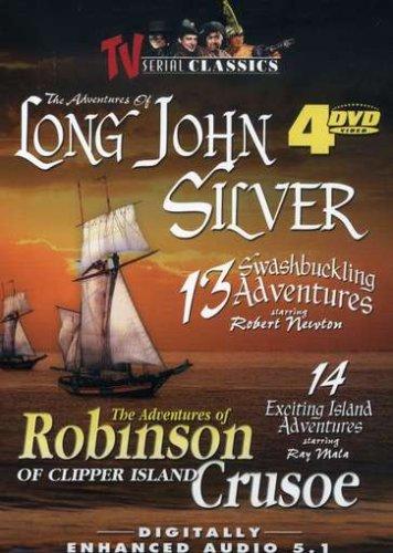 long-john-silver-robinson-crusoe-dvd-region-1-us-import-ntsc