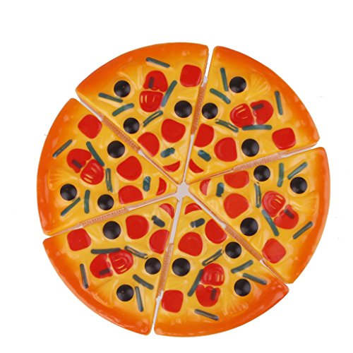 jouets-educatif-enfants-6pcs-alimentaires-tranches-de-pizza
