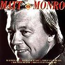 Matt Monro Emi Years Best