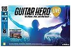Guitar Hero Live Guitar Bundle...