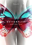 Erotik Butterflies