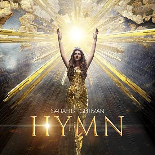 Hymn (Alle Eden Stücke Von)