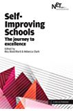 Self-improving schools