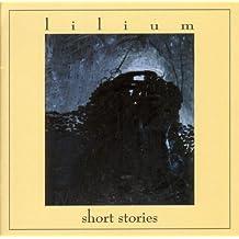 Short Stories (Dvd Audio) [DVD-AUDIO]