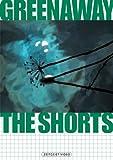 Greenaway: The Shorts [Import USA Zone 1]