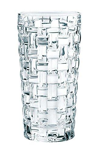 nachtmann-bossa-nova-longdrink-1-longdrinkglas-92075