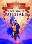 Archangel Michael Oracle Cards: A 44-...