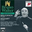 Bruckner: Te Deum; Mozart: Requiem