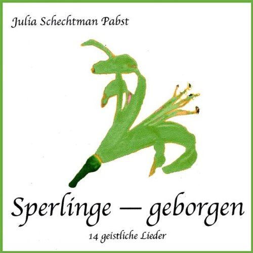 Sperlinge--Geborgen