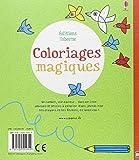 Image de Coloriages magiques